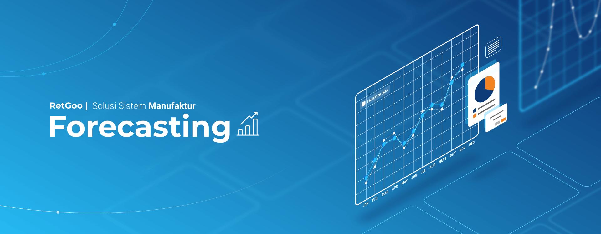 header - MFKTR Forecasting