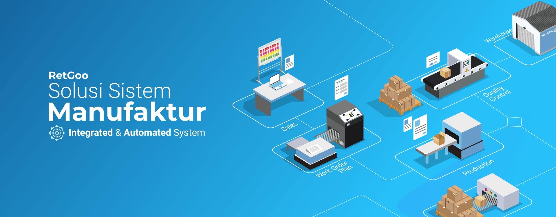 header - MFKTR integrated system