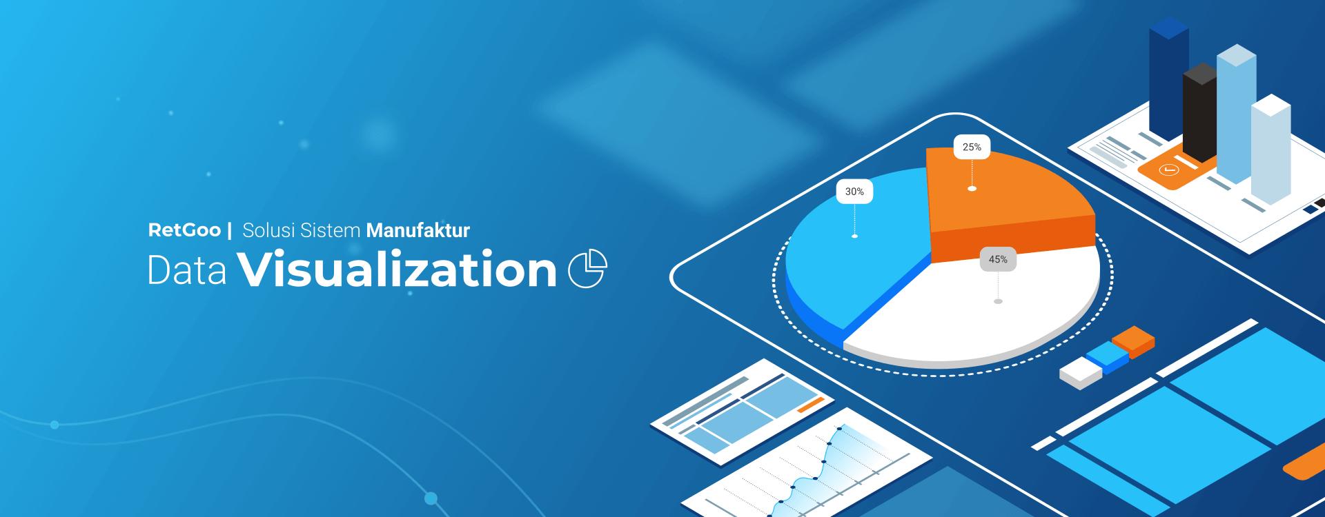 header - MFKTR visualisasi data