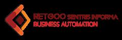 RetGoo Sentris Informa